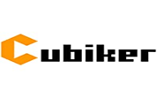 Cubiker coupons