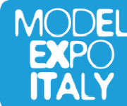 Model Expo coupons