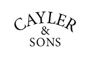 Cayler And Sons coupons