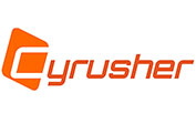 Cyrusher Uk coupons
