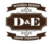D&e Wood coupons