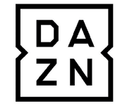 Dazn Us coupons
