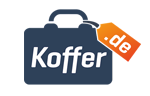 Koffer.de coupons