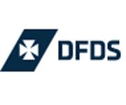 Dfds Seaways Uk coupons