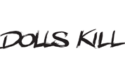 Dolls Kill coupons