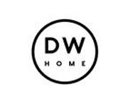 Dw Home coupons