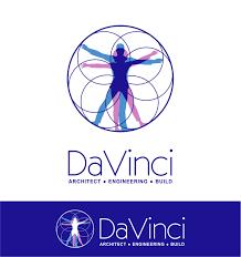 Da Vinci coupons
