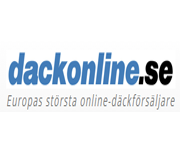 Dack Online coupons