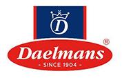 Daelmans Uk coupons