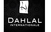 Dahlal coupons