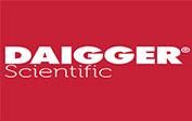 Daigger Scientific Inc coupons