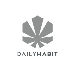 Daily Habit coupons