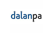 Dalanpa coupons