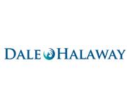 Dale Halaway coupons