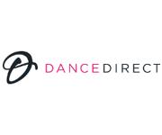 Dance Direct Uk coupons