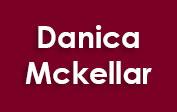 Danica Mckellar coupons