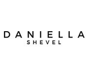 Daniella Shevel coupons