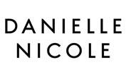 Danielle Nicole coupons
