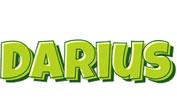 Darius coupons