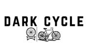 Dark Cycle Clothing coupons