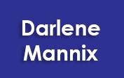 Darlene Mannix coupons