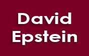 David Epstein coupons