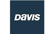 Davis Instruments coupons