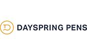 Dayspring Pens coupons