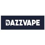 Dazzvape coupons