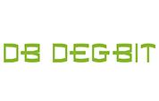 Db Degbit coupons