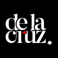 De La Cruz coupons