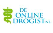 De Online Drogist NL coupons