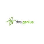 Deal Genius coupons