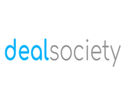 Deal Society coupons