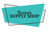 Deanna's Supply Shop coupons