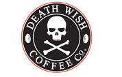 Death Wish Coffee Company coupons