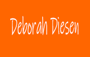 Deborah Diesen coupons