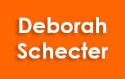 Deborah Schecter coupons