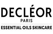 Decleor Paris Uk coupons