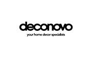 Deconovo-home Uk coupons
