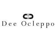 Dee Ocleppo coupons