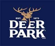 Deer Park Sparkling Water coupons