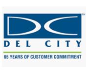 Del City coupons