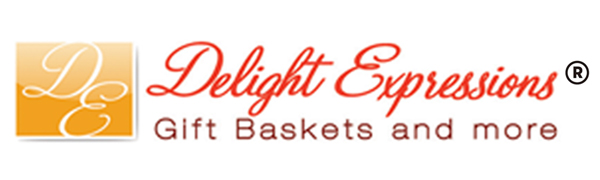 Delight Expressions coupons