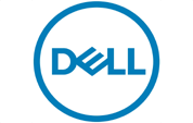 Dell Home & Small Business Switzerland Coupons