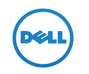 Dell Home & Home Office coupons
