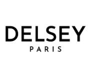 Delsey Paris coupons