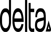 Delta Cycle Uk coupons