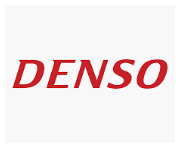 Denso coupons