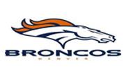 Denver Broncos Fan Shop coupons